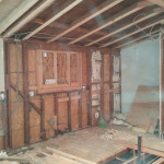 Burbank Residence Design and Remodel