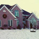 Single Family New Build, NY