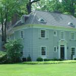 White Oaks Residence New York