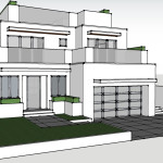 Design Build Santa Monica