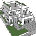 Design Build Santa Monica