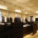 Retail Boutique 2