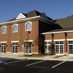 Medical and Dental Center
